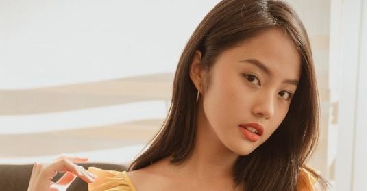Rima Nguyen