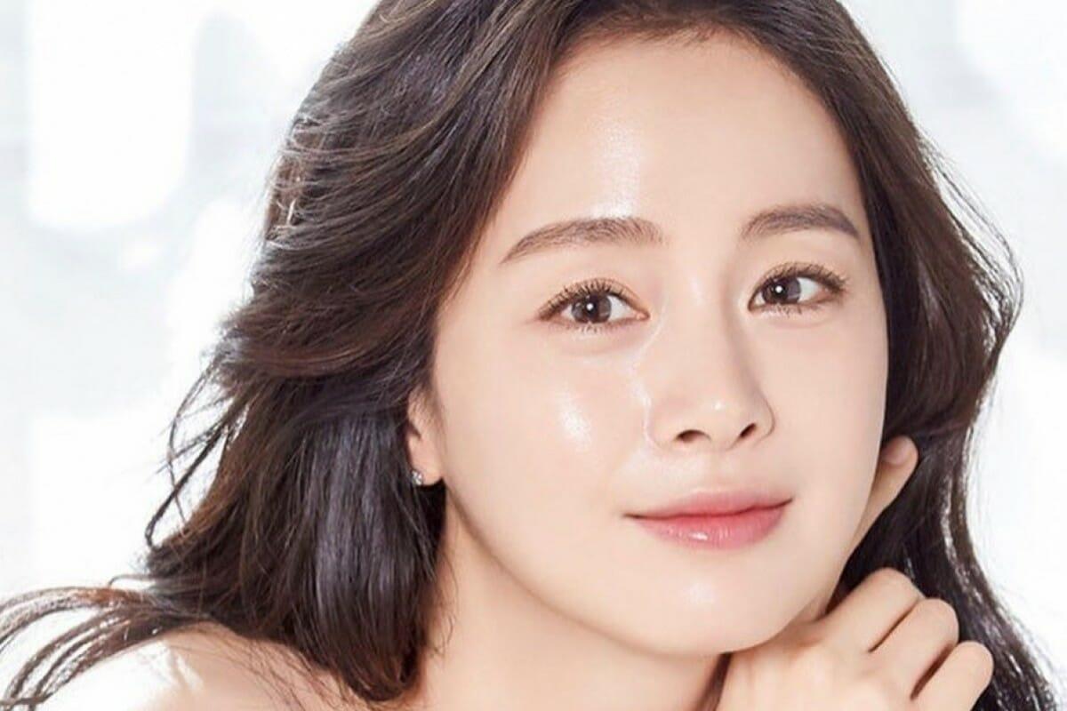 Top 20 Hottest Korean Brides