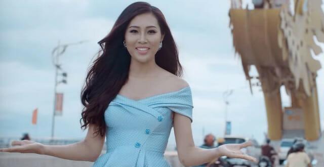 Top 20 Hottest Vietnamese Brides
