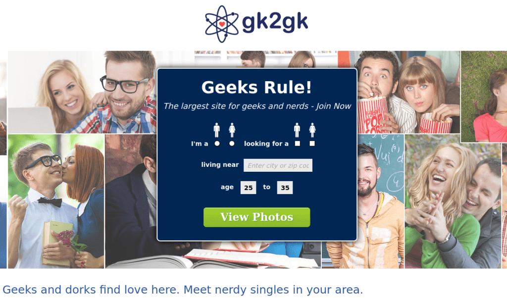 Geek2Geek.co