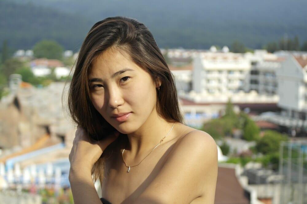 kazakhstani bride-2