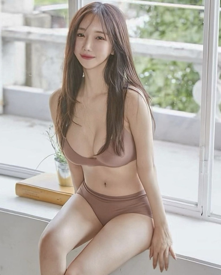 AsianBeautyOnline profile 2