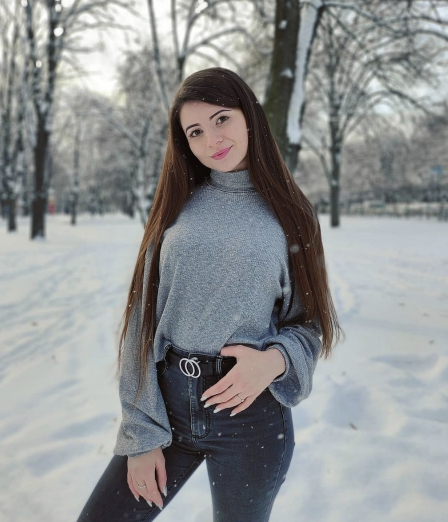 eastern european girl for marriage