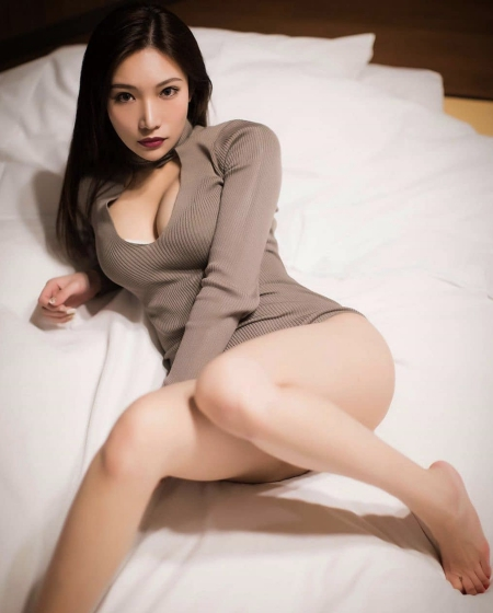 DateAsianWoman profile 2