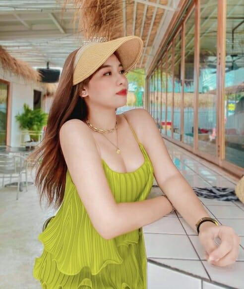 find a thai woman