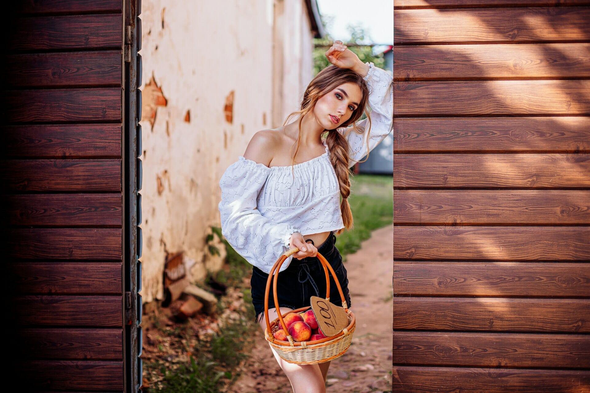 sexy Bulgarian Brides