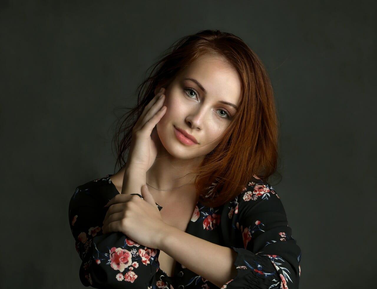 Estonian Brides for Marriage
