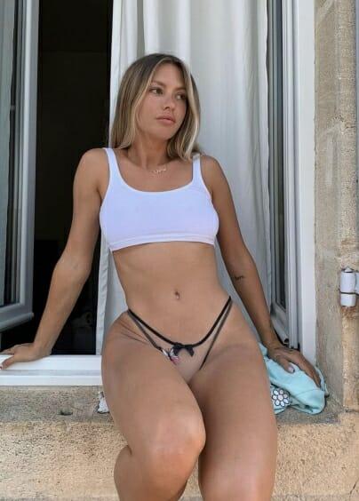 brazil girl for dating